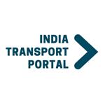 India Transport Portal